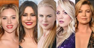 forbes highest paid actors 2020 world