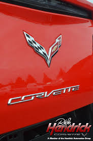 chevrolet corvette logo wallpaper. go back u003e gallery for corvette logo wallpaper iphone chevrolet