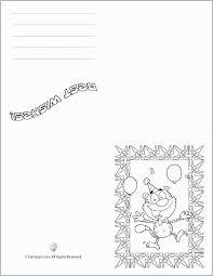 printable kid birthday cards printable coloring birthday cards fabulous free printable happy