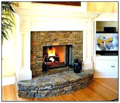 real flame electric fireplace electric fireplace fireplaces marble fireplace fireplaces electric fireplaces real flame white electric