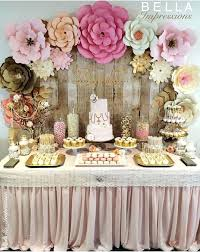 97 Birthday Table Decorations Photos Party Table Decor Ideas