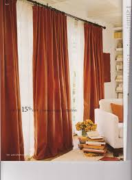 pottery barn offers this great velvet d in a color they call maple leaf various