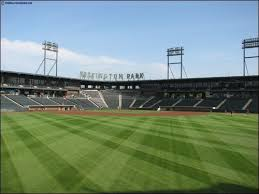 Best Of Huntington Park Columbus Clippers Official Bpg