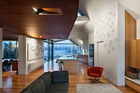 View in gallery outdoor-inspired-house-with-glass-walls-wood-ceilings-