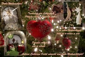 schöne weihnachtssprüche für freunde