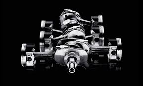 boxer engine engine legacy engine <b>ample power for confident driving< b><br><