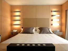 cool bedroom lighting ideas. full size of lightinggirls bedroom rooms for teenagers boys kids amazing cool room ideas lighting f
