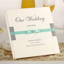 Wedding Guest Book 2019 Handmade Unique Wedding Guest Books Beautiful Wedding Favors Signature Book From Minling 70 36 Dhgate Com