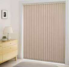 office curtains. Office Vertical Blind/curtain Curtains