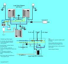 xrm headlight wiring diagram on xrm pdf images wiring diagram Xrm Wiring Diagram xrm headlight wiring diagram on xrm pdf images wiring diagram schematics xrm 110 wiring diagram