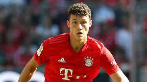 Bayern Munich news: Benjamin Pavard will be one of Bundesliga champions'  greatest ever signings, according to president Uli Hoeness