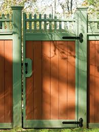 Small Picture Free Garden Gate Plans Hyde Park Gate Newport Picket Gate