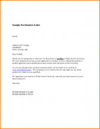 covering letter job application examples sample job application covering letter musiccityspiritsandcocktail com