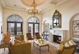 Italian Living Room Design Italian Home Interior Design Italian House Interiors Italian
