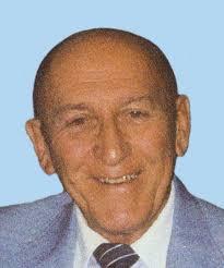 Edward D'Andrea Obituary - Providence, RI