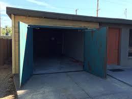 swing out garage doorsCustom Garage Doors Arizona  Colorado