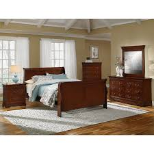 extraordinary mission bedroom furniture. Extraordinary Cherry Wood Nightstands Simple Interior Design Plan With Neo Classic Nightstand Value City Furniture Mission Bedroom R