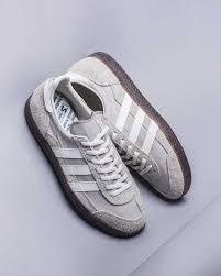 Adidas Wensley SPZL | stp в 2019 г. | Adidas sneakers, Sneakers и ...