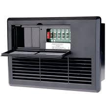 50 amp rv breaker panel amp transfer switch wiring diagram 50 amp rv breaker panel power centers 30 amp rv breaker box wiring diagram