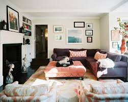 incredible family room decorating ideas. Incredible Family Room Decorating Ideas M