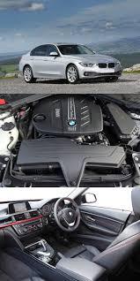 BMW 3 Series what is the cheapest bmw : BMW 318d superb engine performance #BMW #BMW318d #Bmwengines ...
