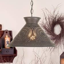 tin lighting fixtures. Popular Photo Of Punched Tin Lighting Fixtures U