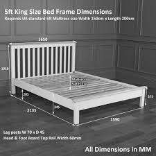 Large Size Of Mattressesdouble Dimensions King Mattress Alaskan