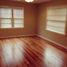 photo of m r hardwood flooring richmond tx united states refinished wood floors