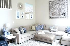bedroom wall art ideas large size of living roomwall art canvas wall art set of 4 on living room wall art ideas with bedroom wall art ideas large size of living roomwall art canvas wall