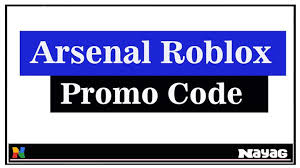 Arsenal codes are free items such as announcer voices, bucks, and new skins. Arsenal Roblox Codes Skin Wiki Tournament Fan Art Memes Hack Script Promo Codes May 2021 Nayag Tricks