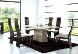 small marble dining table round marble dining table impressive round regarding round marble dining table prepare marble dining table round sydney