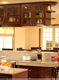 Height Of Kitchen Cabinets Interesting How To Install Cabinets In Kitchen Kitchen Table R Height Sets Table