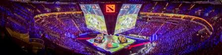 esports at ucla the art of dota 2 makes a comeback on campus