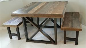 image creative rustic furniture. Handcrafted Furniture Image Creative Rustic I