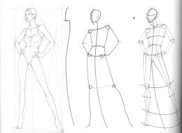 drawings fashion designs best 25 fashion design illustrations ideas on pinterest fashion