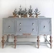 Beautiful Furniture | Decor, Home decor, Refurbished furniture