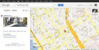 how to embed google maps on your wordpress site  wpmu dev