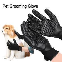 <b>Перчатки для ухода</b> за домашними животными гребень для ...