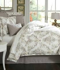 ralph lauren duvet covers clearance clh pted ple linen duvet cover pottery barn