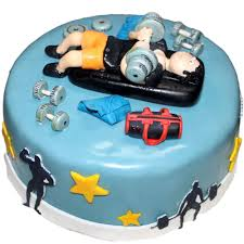 We Delivered Cake To Known Names In Short Celebrities Winni