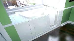 bathtub cover home depot home depot bathtub installation cost bathtub liner home depot new elegant