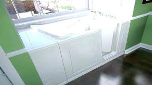 bathtub cover home depot home depot bathtub installation cost bathtub liner home depot new elegant