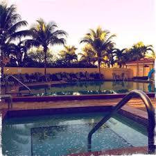 howard johnson plaza hotel miami airport hialeah gardens fl. Photo Of Howard Johnson Plaza Hotel Miami Airport - Hialeah Gardens, FL, United States Gardens Fl S