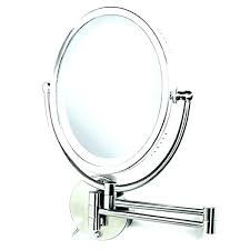 best rated lighted makeup mirror best wall mounted makeup mirror lighted best rated lighted makeup mirror
