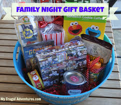 100+ [ Wrap A Gift Basket ] | 7 Steps To Putting Together Baskets ...