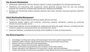 Amazing Naukri Resume Writing Service Images   Simple resume