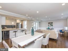 Kitchen Cabinets Philadelphia Pa Stunning 48 N Marshall St Apt 48 R Philadelphia PA 191248 Realtor