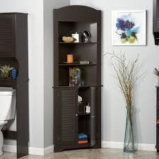 Corner Kitchen Curio Cabinet Corner Liquor Cabinet Bar And Glass Shelves On Pinterest Sektion