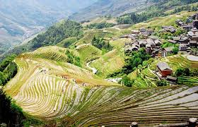 Guilin Tour: Guilin Sightseeing, Top Attractions in Guilin