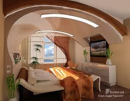 Great Futuristic Bedroom Design 19 Ideas